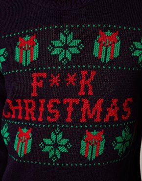 christmas jumper intro image