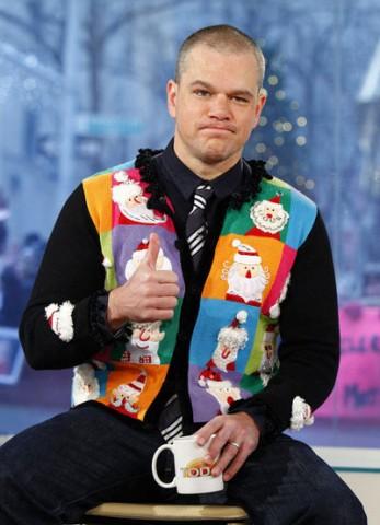matt-damon-ugly-christmas-sweater-347x480