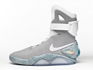 back to the future nike high tops