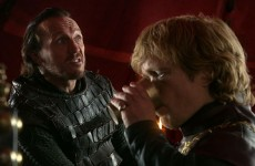 20110810_thrones-adds-drink