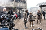 winterfell-being-filmed-castle-ward