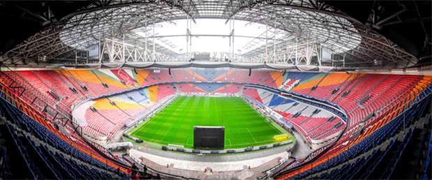 amsterdam-stadium