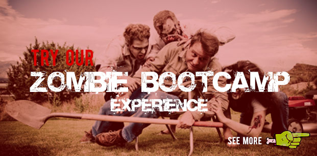 zombie bootcamp banner