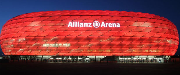 munich-stadium