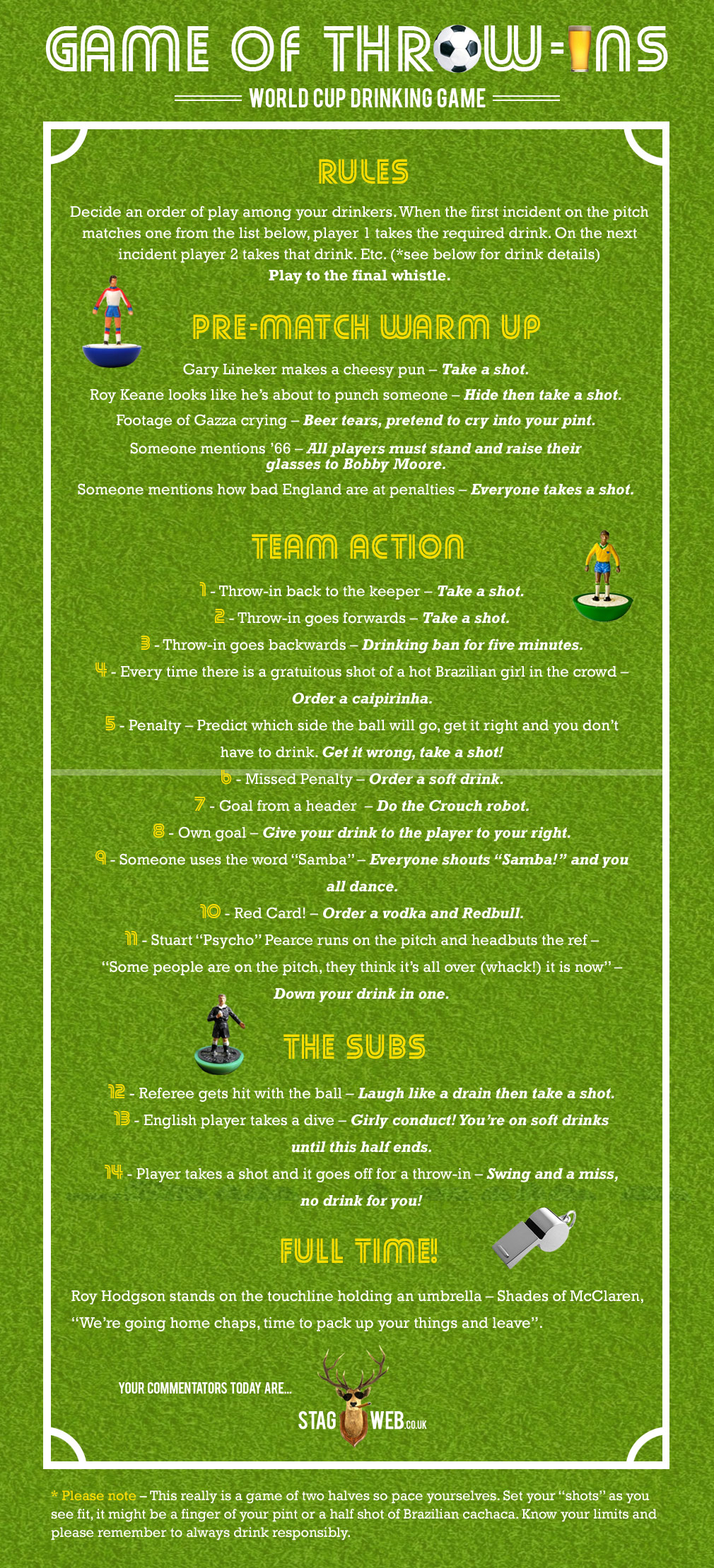 World-cup-drinking-infographic