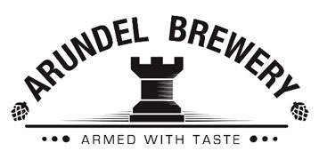arundel brewery