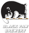 black paw brewery