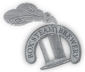 box steam brewery