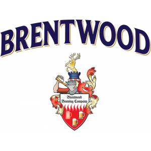 brentwood brewing