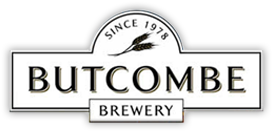 butcombe brewery