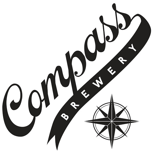 compass brewery