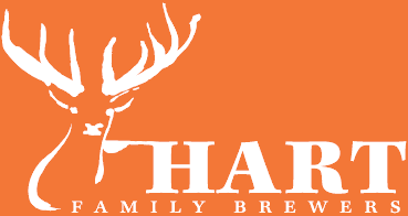 hart family brewers