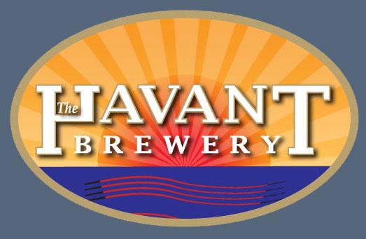 havant brewery
