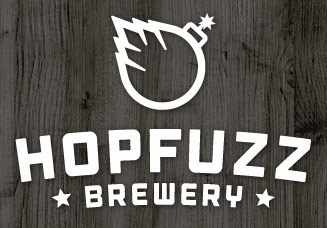hopfuzz brewery