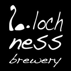 loch ness brewery