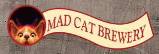 madcat brewery