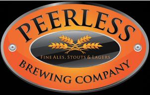peerless brewing