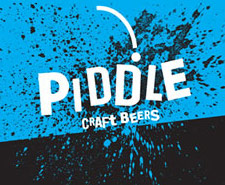 piddle craft beers