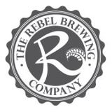 rebel brewing