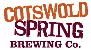 spring brewery
