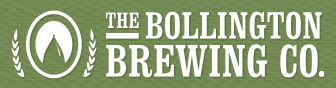 the bollington brewing co