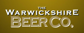the warwickshire beer co