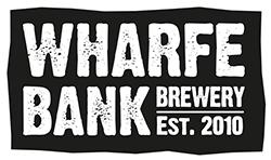 wharfe bank brewery