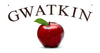 gwatkin