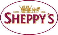 sheppys
