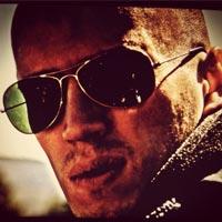 3-Damien-Walters-profile