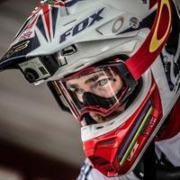 9-Liam-Phillips-profile