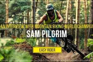 sam-pilgrim