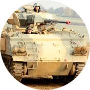 tankbattles