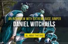 daniel witchals banner