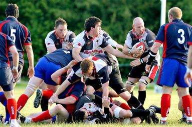 yeovil rugby 1