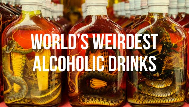 worlds-weirdest-drinks-banner