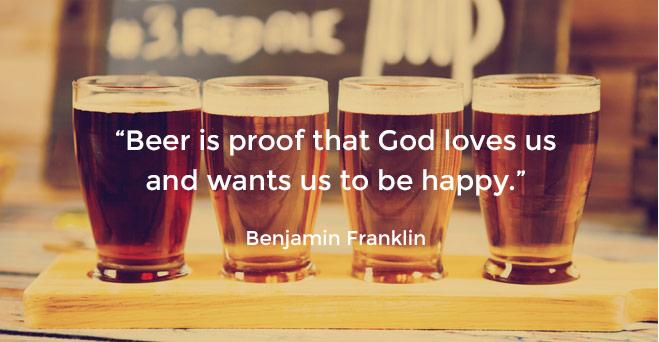 beer-is-good
