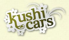 kushi cars