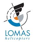 lomas