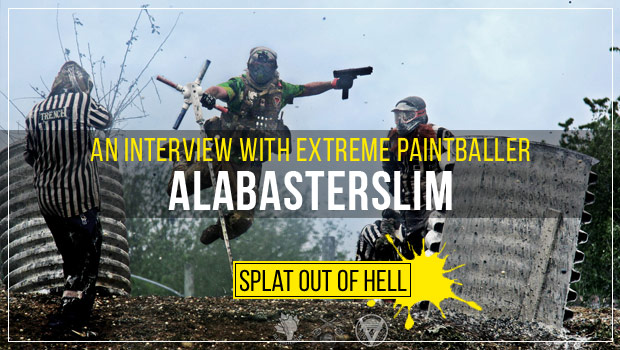 alabasterslim interview