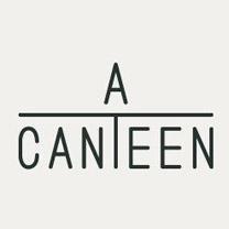 a canteen