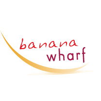 banana wharf