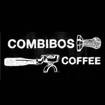combibos coffee