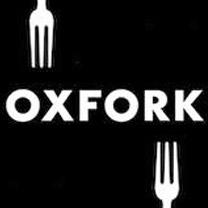 oxfork