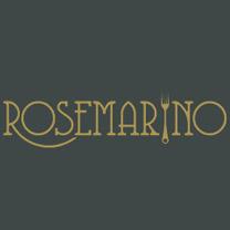 rosemarino