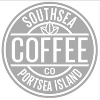 southsea coffee co