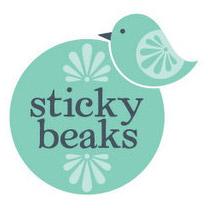 sticky beaks