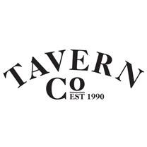 tavern co