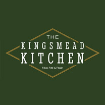 the kingsmead kitchen