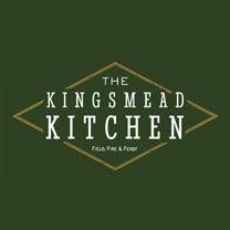 the kingsmead kitchen